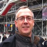 Prof. Noel Fitzpatrick
