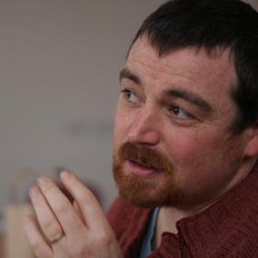 Dr. Glen Loughran