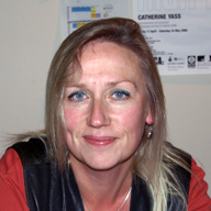 Dr. Mhairi Sutherland