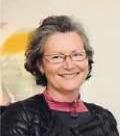 Dr. Sheelagh Broderick