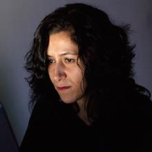 Dr. Rana Ozturk