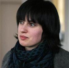 Dr. Sarah Dunne