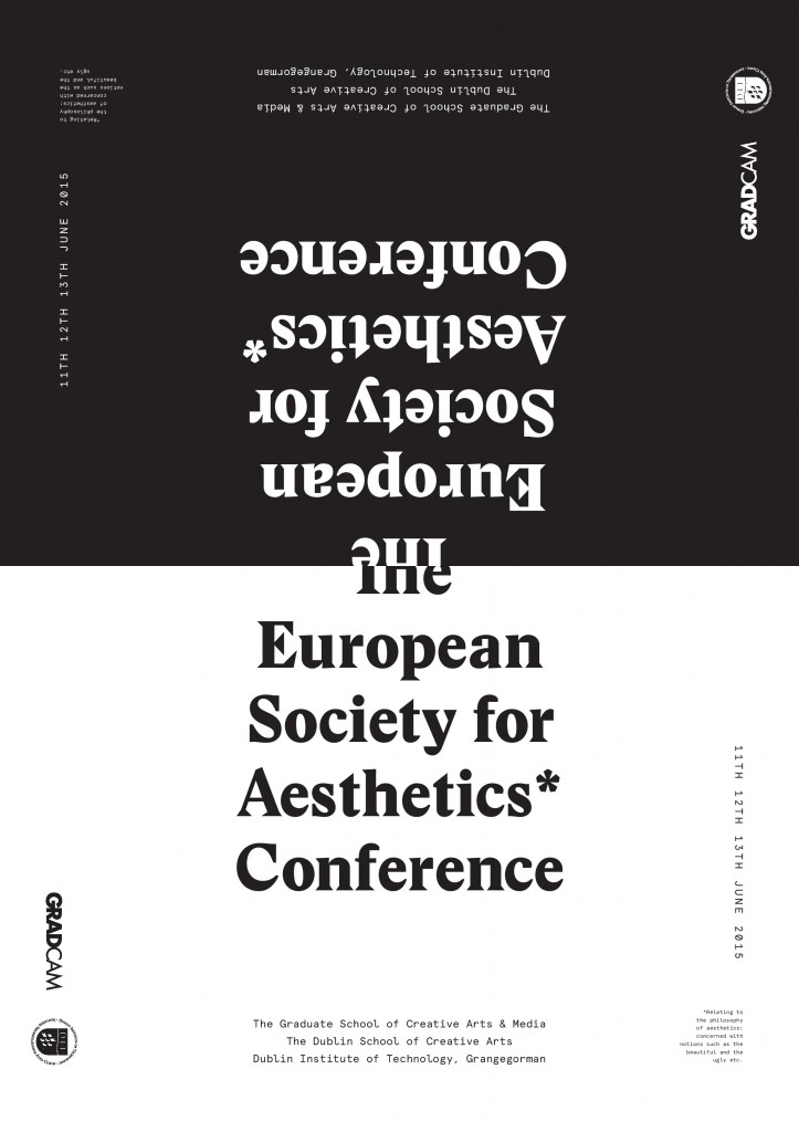Aesthetics-ConferencePoster-A2-FA-3-page-001