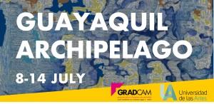 Guayaquil archipelago bis